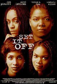 200px-set_it_off_poster.jpg